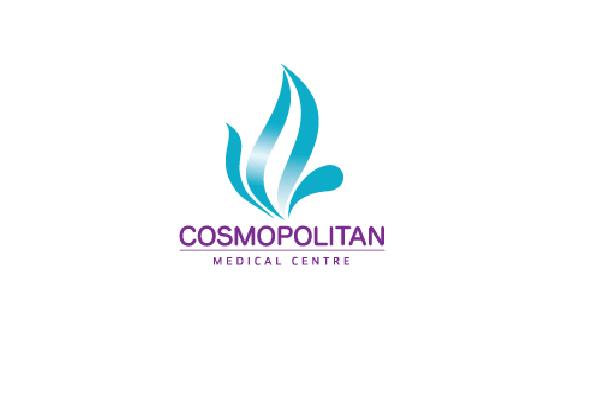 Cosmopolitan Medical Centre - Abu Dhabi, Abu Dhabi