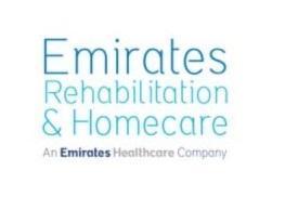Emirates Rehabilitation and Homecare, Dubai