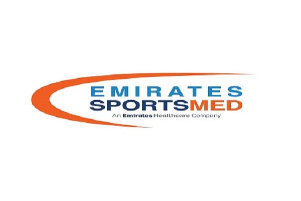 Emirates Sports Med (Nanom Healthcare) - Palm Jumeirah, Dubai