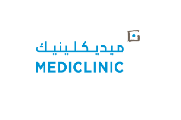 Mediclinic Parkview Hospital, Dubai