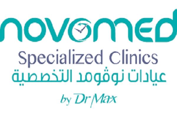 Novomed Specialized Clinics, Dubai
