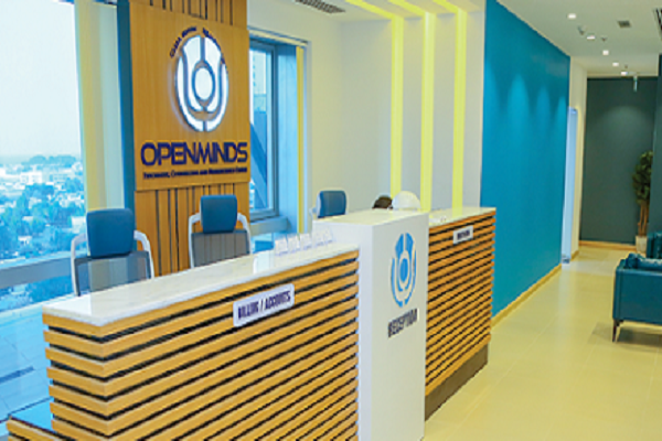 Openminds Psychiatry, Counselling And Neuroscience Centre, Dubai