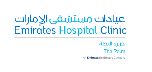Emirates Hospital Clinic - Palm Jumeirah, Dubai