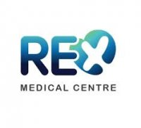 Rex Medical Centre, Dubai