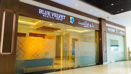 Blue Velvet Medical Center, Dubai